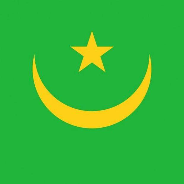 Ambassade de Mauritanie