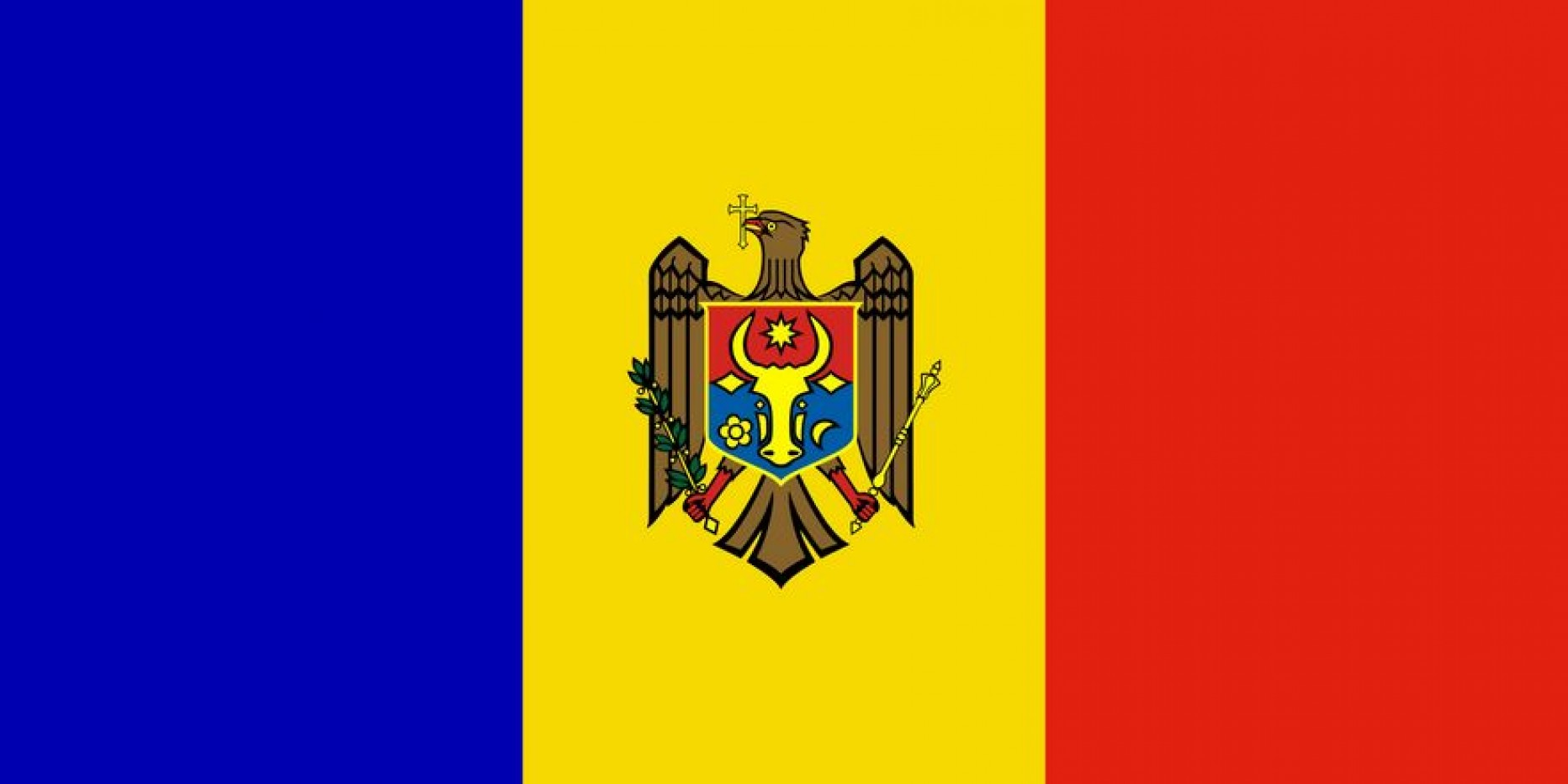 Ambassade de Moldavie