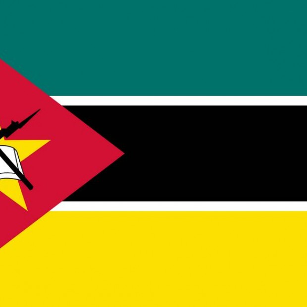Ambassade du Mozambique