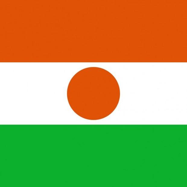 Ambassade du Niger