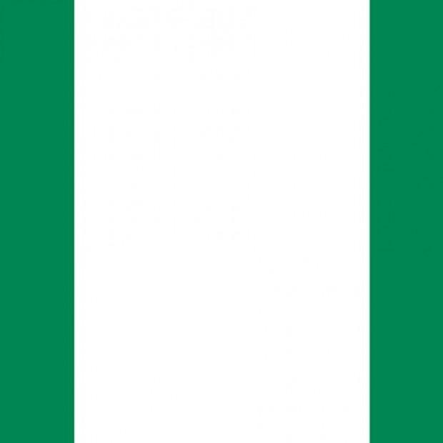 Ambassade du Nigéria
