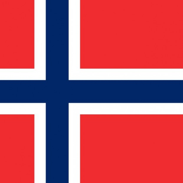 Ambassade de Norvège