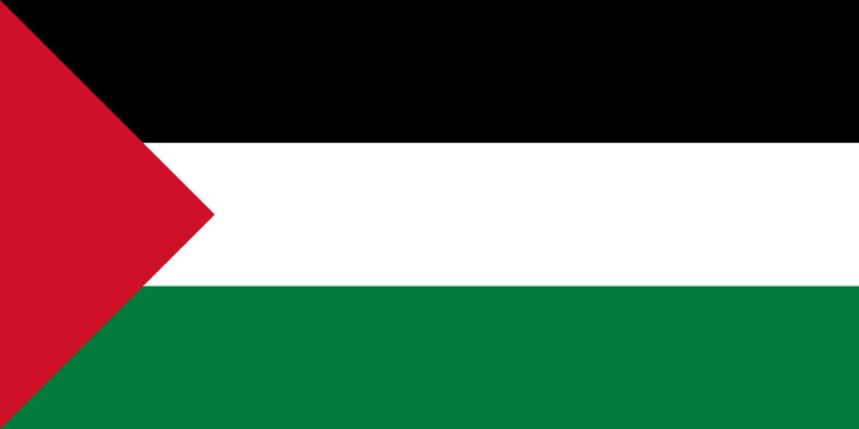 D l gation g n rale de palestine paris en m tro - Bureau des taxis 36 rue des morillons 75015 paris ...