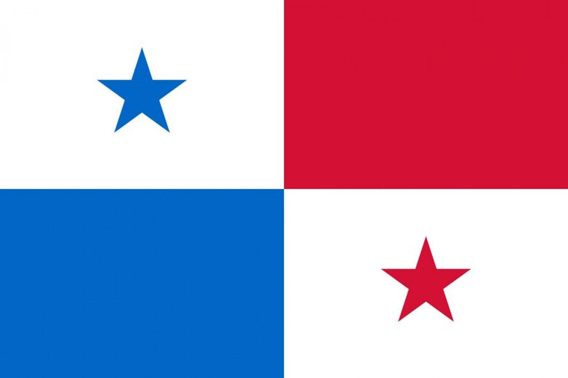 Ambassade du Panama