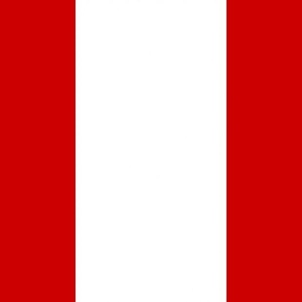 Ambassade du Pérou
