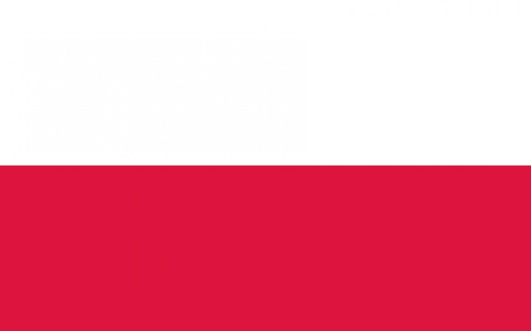 Consulat de Pologne