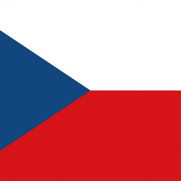 Consulat de République Tchèque
