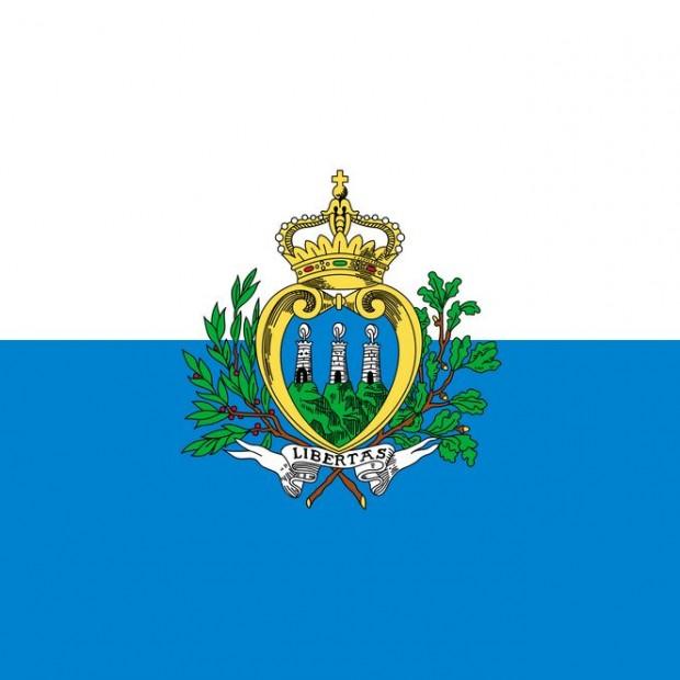 Consulat de Saint-Marin (San Marino)