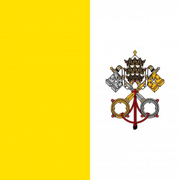 Ambassade de Saint-Siège (Vatican)