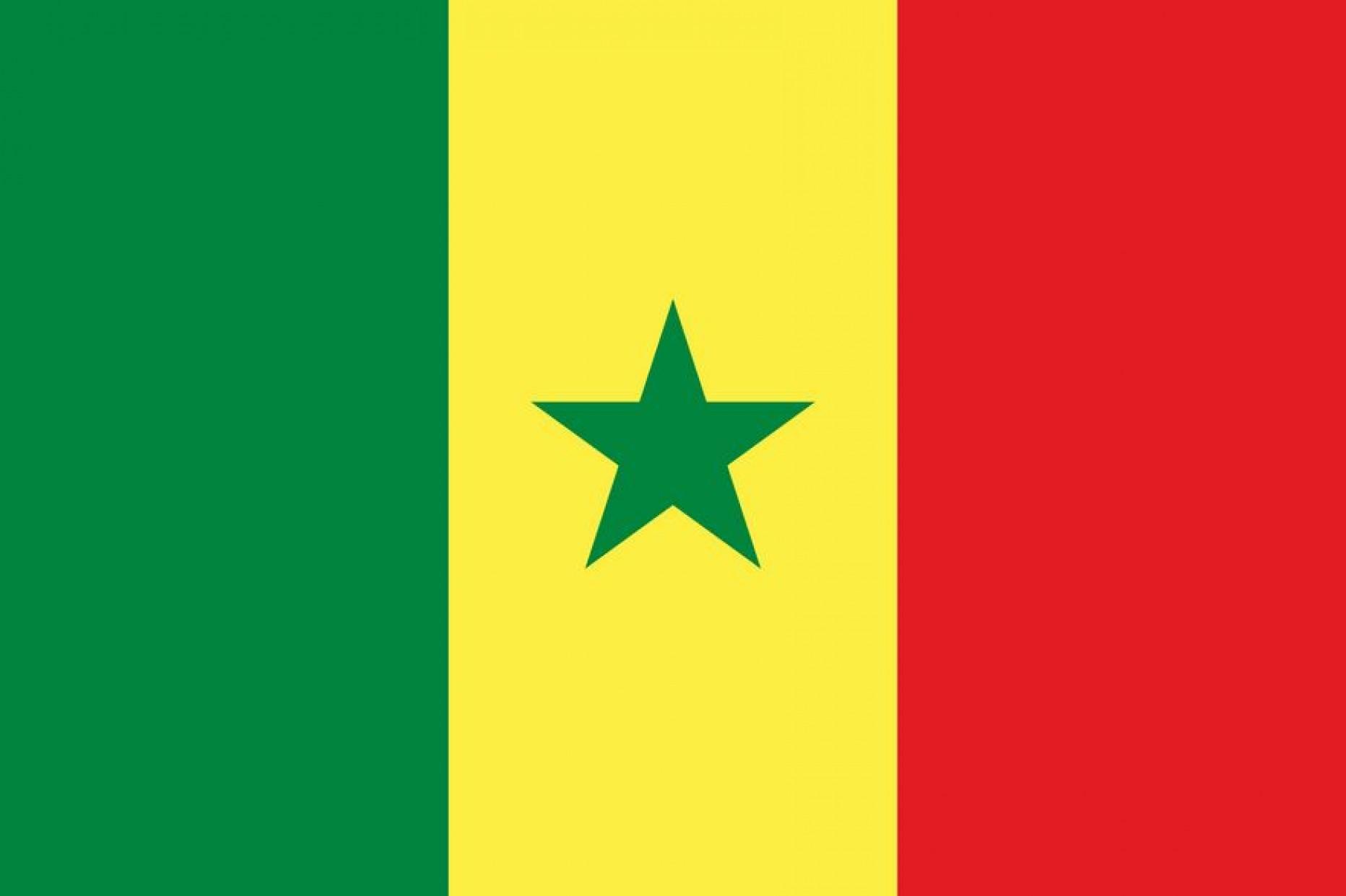 Consulat du Sénégal