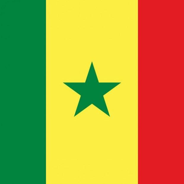 Ambassade du Sénégal