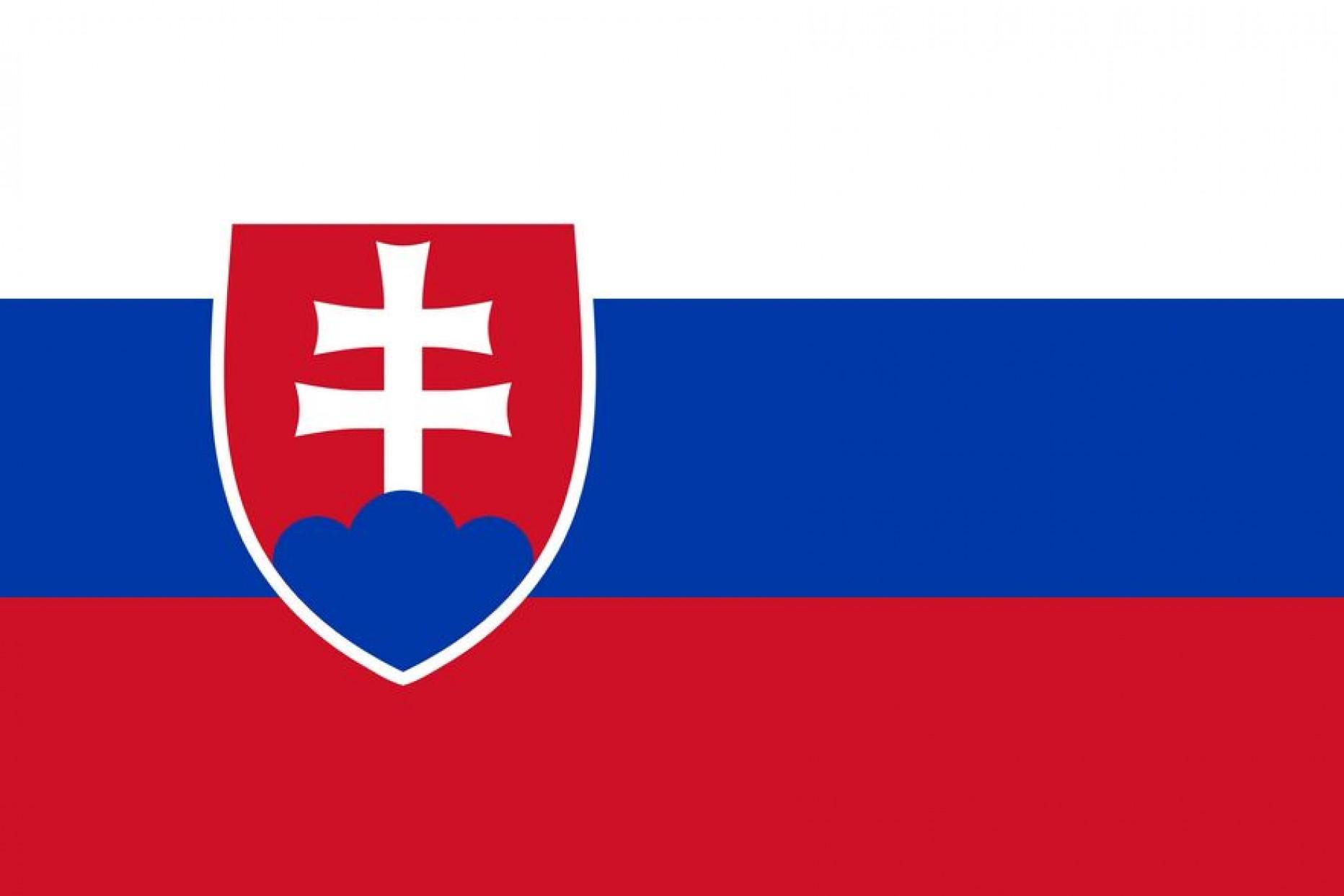 Ambassade de Slovaquie
