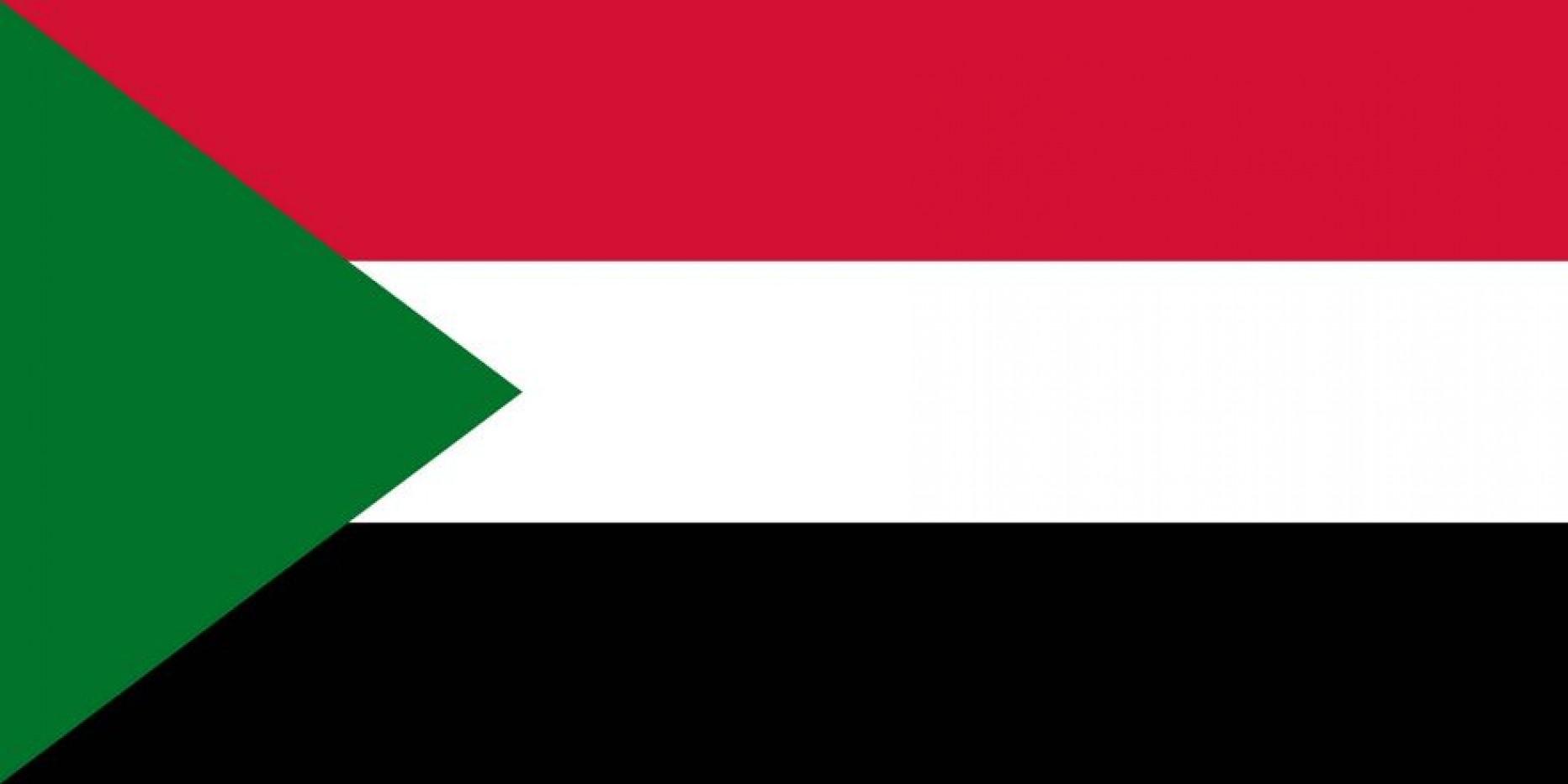 Ambassade du Soudan