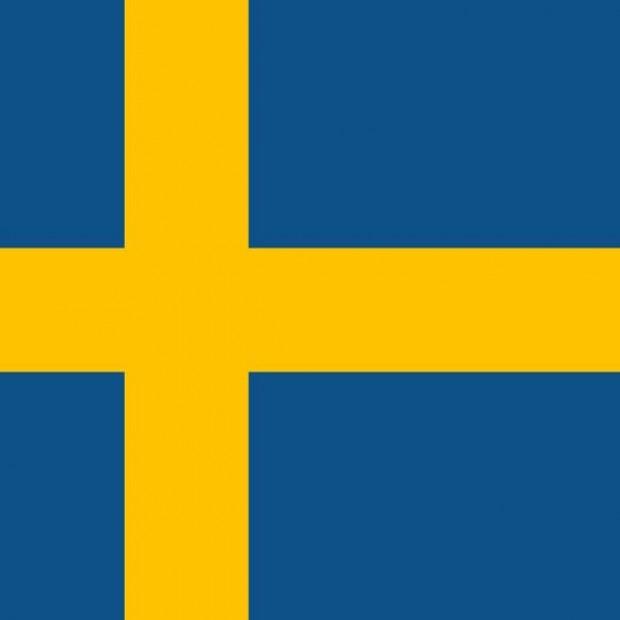 Ambassade de Suède