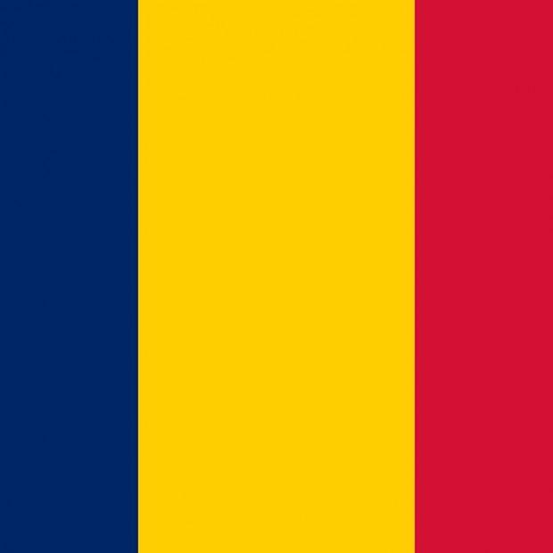 Ambassade du Tchad