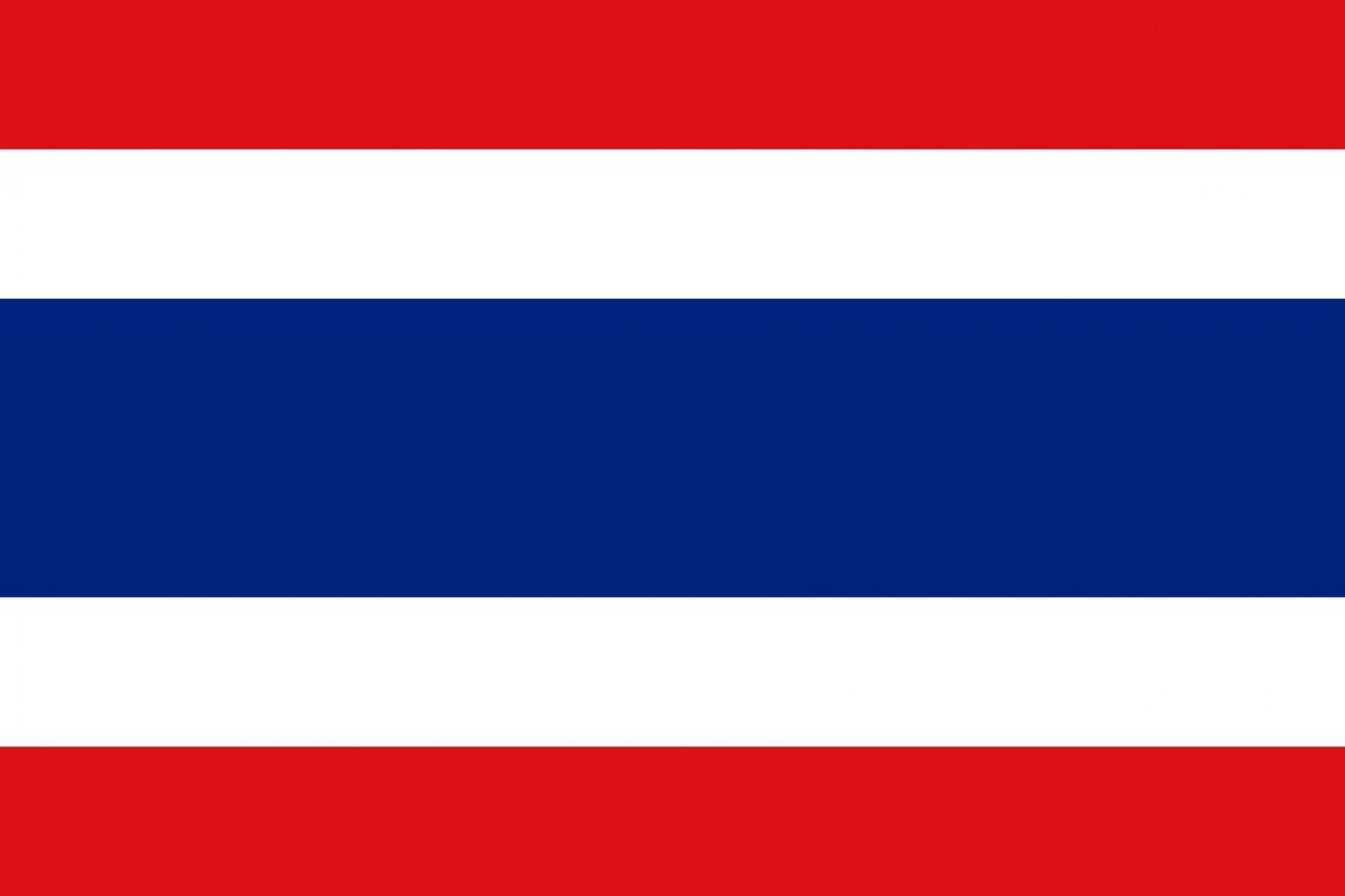 Ambassade de Thaïlande