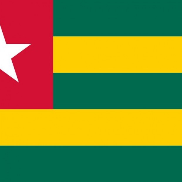 Ambassade du Togo