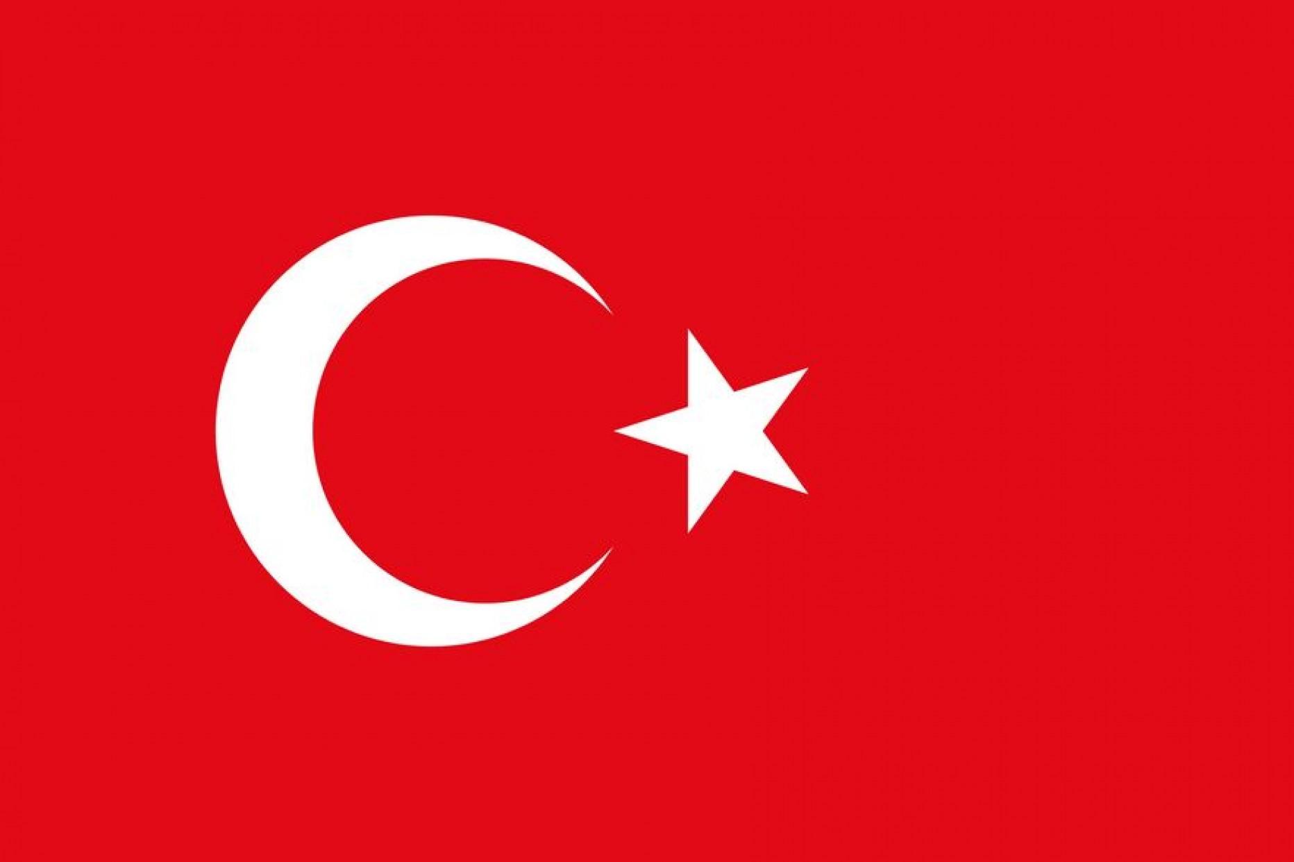 Ambassade de Turquie