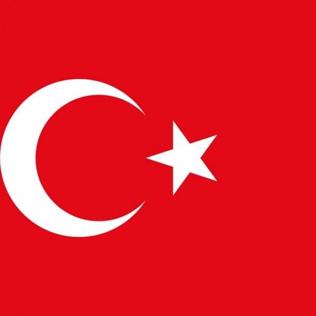 Consulat de Turquie