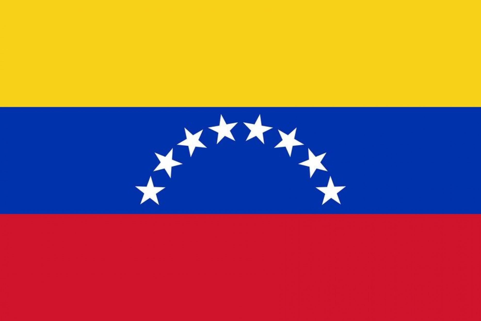 Ambassade du Venezuela