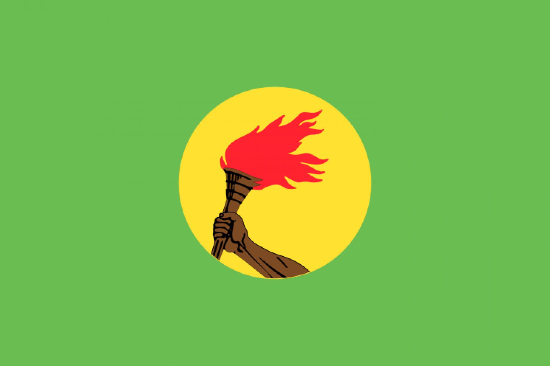 Ambassade de la République démocratique du Zaïre