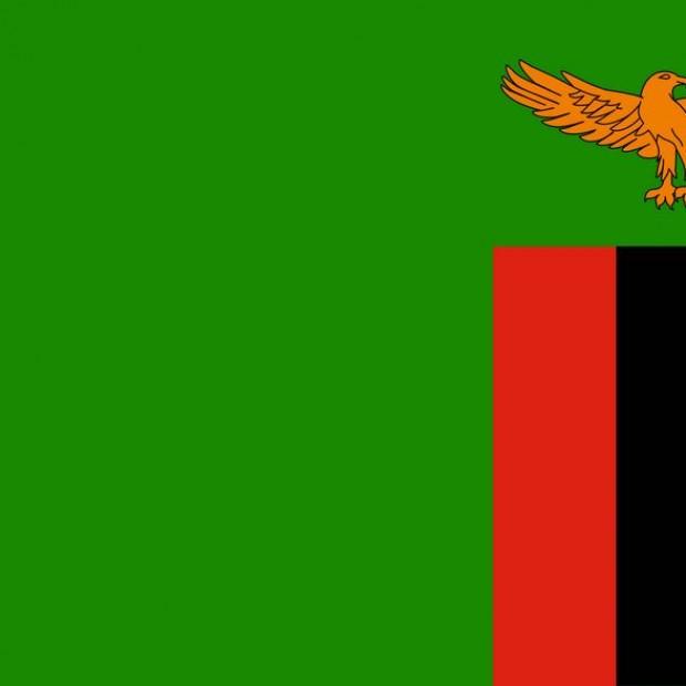 Consulat de Zambie