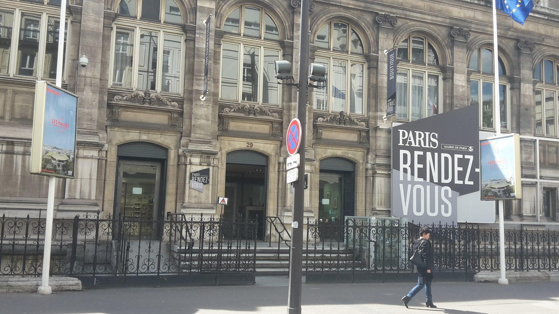 boutique officielle de la ville de paris paris en m tro. Black Bedroom Furniture Sets. Home Design Ideas