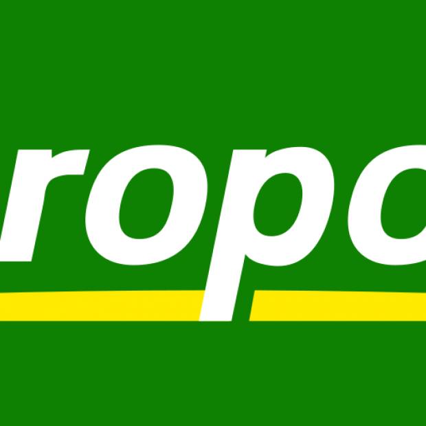Europcar Gare de Lyon