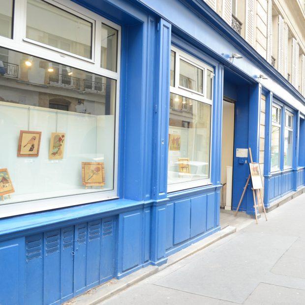 palais des beaux arts de paris paris en m tro. Black Bedroom Furniture Sets. Home Design Ideas