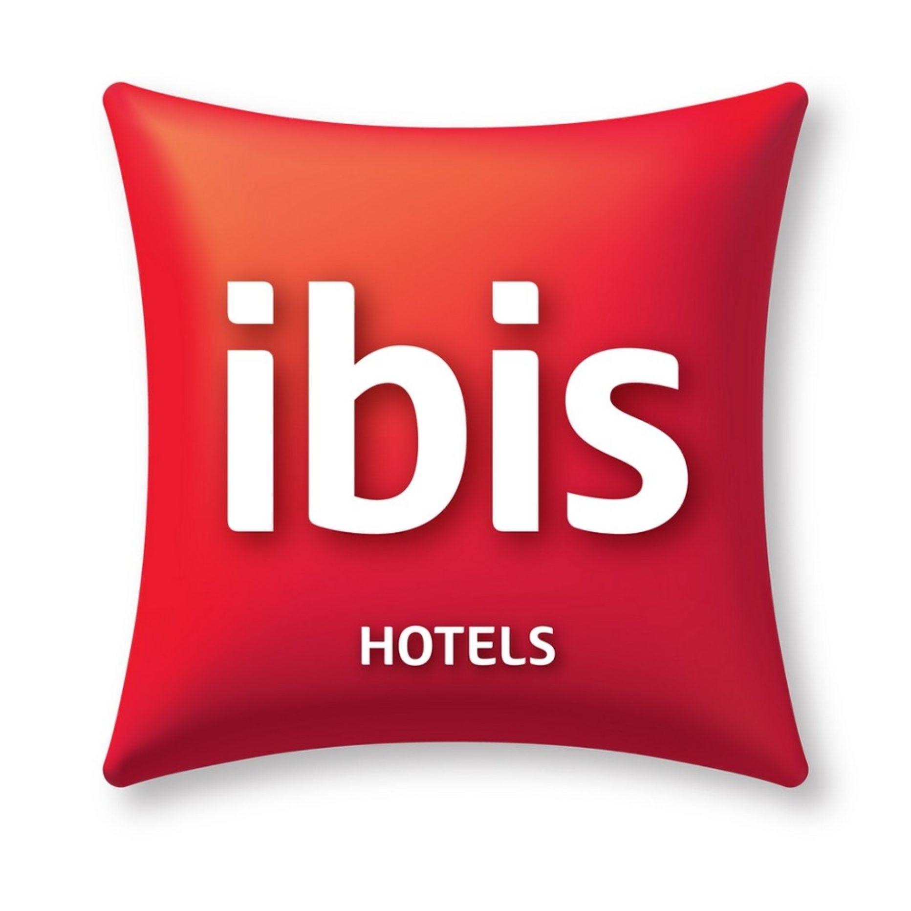 Hôtel Ibis – Gare de Lyon Ledru Rollin