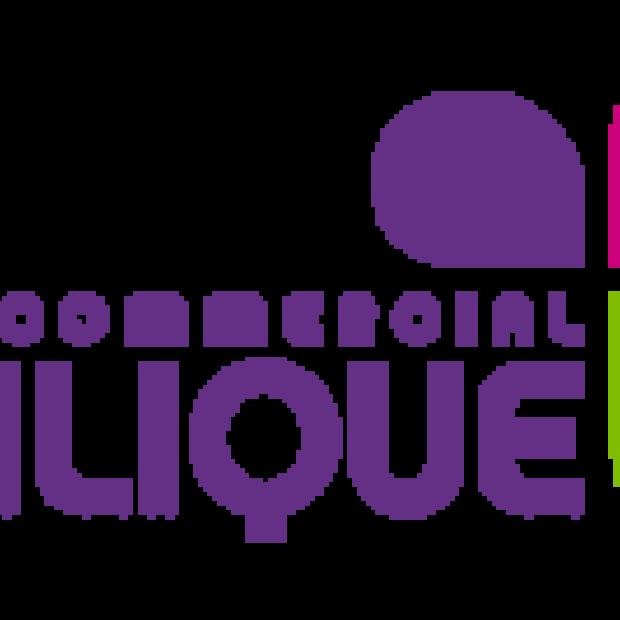 Centre commercial Saint-Denis Basilique