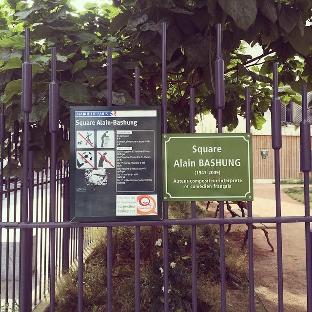 parc aux oiseaux lyon